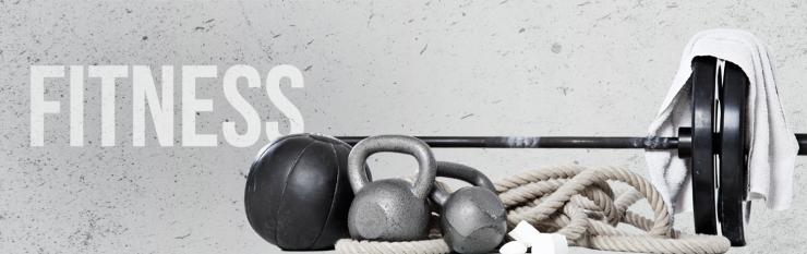 banner-fitness2_orig